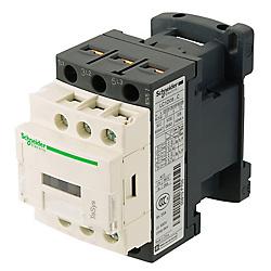 TeSys®接触器(LC1D)