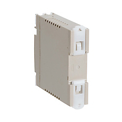S8VS系列薄型开关电源(15~480W)