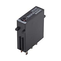 G3TA系列I/O固态继电器