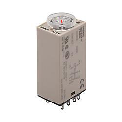 H3Y-C系列固态定时器