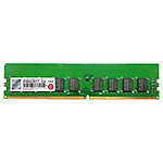 DDR4 288 PIN SD-RAM (1.2 V Server/Workstation) (Transcend Information)