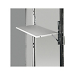 Accessory For PC Enclosure - Swing Table (Applicable Door Width 800 mm)