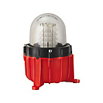 LED OBSTRUCTION LIGHT BM 281