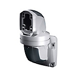 CP Wall-mounted hinge CP 120