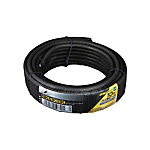 4C Coaxial Cable (10 m) (Black)