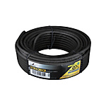 4C Coaxial Cable (20 m) (Black) (DX Antenna)