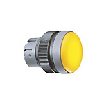 Lamp attachment RAFIX 22 QR