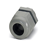 Cable gland-G-INS-PG 13.5