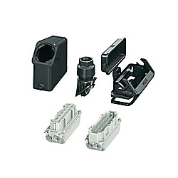 Connector-EVO Set Series B24