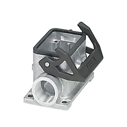 Socket enclosure HC-STA-B06