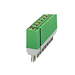 Solid-state relays ST