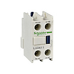 Auxiliary switch block series LADN