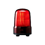 Flashing Beacon, ⌀80mm, SL Series (Patlite)