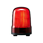 Flashing Beacon, ⌀100mm, SL Series (Patlite)