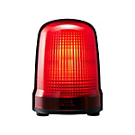 Flashing Beacon, ⌀150mm, SL Series (Patlite)