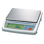 Personal Electronic Scales EK-i Series