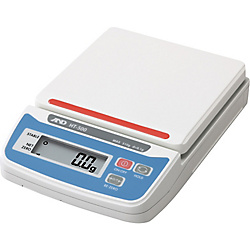 High Precision Digital Balance Compact Scale HT Series
