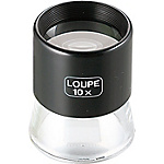 Scale Magnifier (Cup Magnifier)