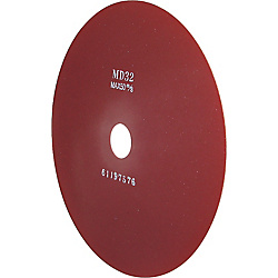 Resinoid Diamond Ultra Thin Cut-Off Wheel RCD