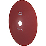 Resinoid Diamond Super Thin Cutting/Grinding Disc