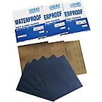 Waterproof Paper C32P