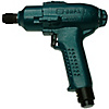 Impact Screwdriver ND-6HPAY