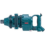 Impact Wrench NW-3500GA/3500GA-6P