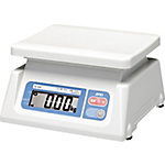 Scale-Boy Digital Scale Serie SL