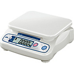 Digital Scale Work Scale SH Series