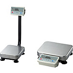 Digital Weight Scale FG Series