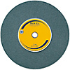 GC Grinding Wheel S Series