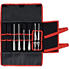 SUS Screwdriver Set SD8