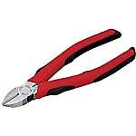 Heavy Duty Nippers (Master Grip Type)