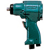 Impact Wrench NW-800