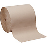 Kim Towel Jumbo Roll 1000 (Paper Wiper)