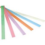 UNI STONE (Ceramic Fiber Grindstone Stick)