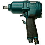Impact Wrench NW-1600HA/1600HA-2R