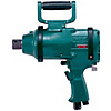 Impact Wrench NW-3500P