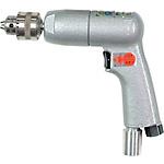 Drill YRD-6N