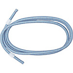 Air Hose 1.5 m with Band