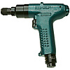 Impact Screwdriver ND-5LPY