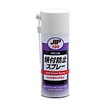 JIP199 Seizure Prevention Spray