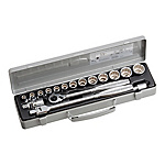 Socket Wrench Set 750M
