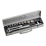 Socket Wrench Set 800MISO