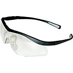 Protective Glasses, Edge
