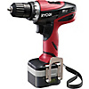 Rechargeable Driver Drill BD-123