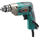 Electric Drill D-650