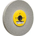 ScotchBrite <SUP>TM</SUP> Deburring Foil
