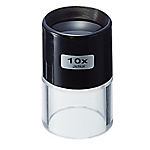 Cup Type Magnifier