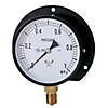 General Purpose Pressure Gauge (B Type Vertical /Diameter ø75 )